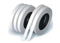 Banknote-Papier-Streifenbildungrolls-Bunding Band