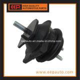 Автомобиль разделяет установку двигателя на метка 2 Gx90 12360-70010 Тойота
