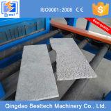 Macchina di granigliatura della pietra dei nuovi prodotti Q69