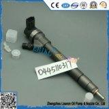 CRI 2.1 и CRI2-14 0 445 110 317 Bico Injetor Bosch 0445110317for Inbei/Nissan/Xinchen
