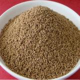 Rang 98.5% van het voer l-Lysine HCl