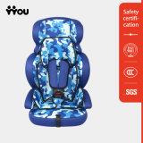 아기 어린이용 카시트 Isofix & 아이를 위한 래치 안전 자동차 시트
