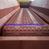 ثقيلة - واجب رسم بناية طبلات خشب متلف