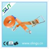 Courroie de rochet de Sln RS06