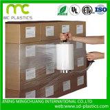Пленка пластичного обруча LLDPE/пленка простирания