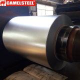 China Supplier Galvalume Steel Coil for Prefab Homes
