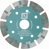 Profissional Segmented Saw for Stone desde 1987