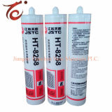 RTV Silicone Sealant voor PV Module