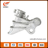 Standard Nxl Wedge Strain Clamps