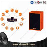 Stereohaupttheater der Multimedia-F-8008 des Lautsprecher-5.1