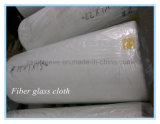 Panno di vetro della fibra