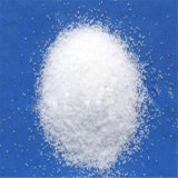 Het chemische Stearinezuur CAS Nr 57-11-4 van het Organische Zuur van de Grondstof