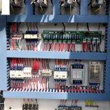 Ranurador automático del CNC del cambiador 3D para la fabricación de madera de la puerta de Cabniet