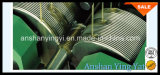 Машина завальцовки резьбы высокого качества автоматическая гидровлическая от Сара