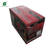 Soloid Durable Machine Parts Packaging Box