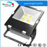 DEL Extérieure Flood Light IP65 100W