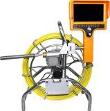 Гибкая видеокамера с Receiver и Transmitter для камеры слежения воздуховода
