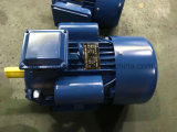 Motor de indução monofásico resistente do começo dos capacitores da série de Yc/Ycl