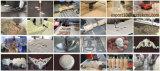 ディストリビューターはほしかった! ! Acctek 3D CNCのルーター回転式の6090/0609 4つの軸線CNCのルーターの彫刻家機械