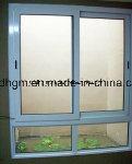 공장 가격 현대 안뜰 미닫이 문