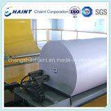 El rollo de papel Transportadores en la máquina de papel (tipo V listón)