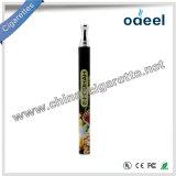 500 jetables Puffs Shisha Pen, cigarette électronique (Shisha)