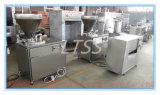 Máquina hidráulica de Sausauge do baixo preço da fonte da fábrica