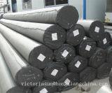 HDPE Geomembrane für Rückstände Anti-Sickerung