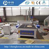 Zk-1325モデル安い価格CNCのルーター