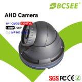 Macchina fotografica della cupola di alta qualità 1.3MP CMOS IR con l'obiettivo della scheda di 3.6mm HD (BAHD13A-GA20)