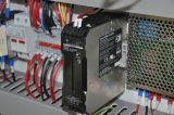 Cnc-Plasma-Ausschnitt-Maschine
