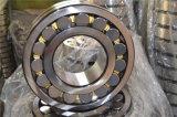 Roulement à rouleaux sphérique de cage en laiton de mb de NSK 22312 en stock