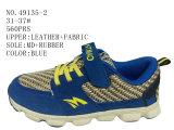 No 49135 ботинки штока спорта детей