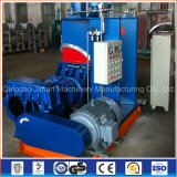 смеситель резиновый тестомесилки рассеивания 75L внутренне с аттестацией Ce&ISO9001