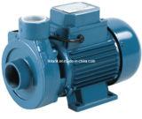 Pompe à eau centrifuge de qualité (DK-15, 20)