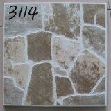 tegels van de Vloer van 30X30cm de Ceramische (3078)