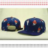 Sombrero de béisbol por encargo 2016 /Cap con su insignia