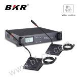 Bls-4515c/D verdrahtetes Digital-Konferenz-System