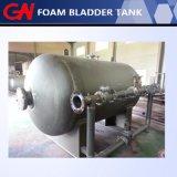 De RubberZak met hoge weerstand van de Blaas voor de Tank van de Blaas van het Schuim