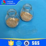 Peneira molecular de vidro de isolamento, peneira molecular 3A
