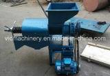 Machine de presse d'huile de fruit de paume (VIC-1), presse d'huile d'olive