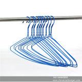 Almohadilla de secado de ropa de plástico de 3,0 mm de Color de Custome