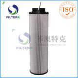 Recolocação Hydraulic Oil Filter para Hydac