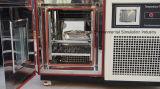 Chambre climatique 30L 40L 50L d'essai de la température de Benchtop procurable