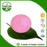 NPK water -Soluble Fertilizer (16-16-16+TE) Fertilizer Manufacturer