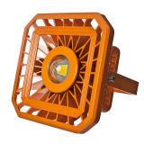 Atex UL LED Explosionsgeschützte Licht