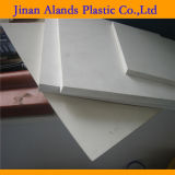 PVC Foam Board de 4X8'White