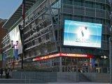 Type neuf écran de B31.25-41.67 Skymax 2016 de couleur du centre commercial DEL