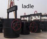 중국은 거품 주물 장비를 분실했다