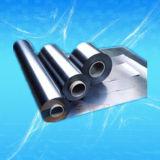 Papel de carbono conductor eléctrico para junta de grafito